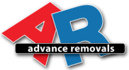 Removalists Swansea Heads - Advance Removals