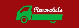 Removalists Swansea Heads - Furniture Removalist Services