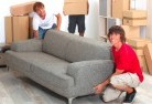 Swansea Heads Furniture removals 3